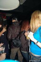 The Bloc Group Hosts Bijoux Wednesdays #118