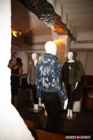 Hudson Jeans Celebrates their Spring 2011 collection #151