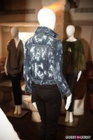 Hudson Jeans Celebrates their Spring 2011 collection #152