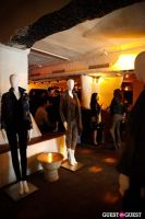 Hudson Jeans Celebrates their Spring 2011 collection #159