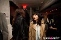 Hudson Jeans Celebrates their Spring 2011 collection #180