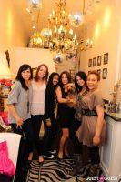 Social Diva Boom Boom Brow Bar Event #4