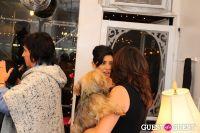 Social Diva Boom Boom Brow Bar Event #11