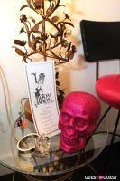 Social Diva Boom Boom Brow Bar Event #18