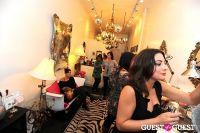 Social Diva Boom Boom Brow Bar Event #40