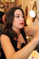 Social Diva Boom Boom Brow Bar Event #47