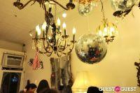 Social Diva Boom Boom Brow Bar Event #57
