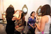 Social Diva Boom Boom Brow Bar Event #71