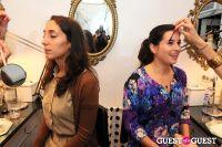 Social Diva Boom Boom Brow Bar Event #72