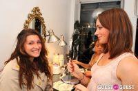 Social Diva Boom Boom Brow Bar Event #74