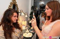 Social Diva Boom Boom Brow Bar Event #75