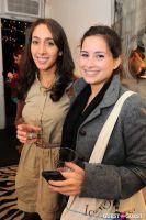 Social Diva Boom Boom Brow Bar Event #81