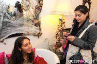 Social Diva Boom Boom Brow Bar Event #83