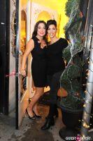 Social Diva Boom Boom Brow Bar Event #90