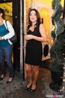 Social Diva Boom Boom Brow Bar Event #91