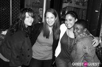 Social Diva Boom Boom Brow Bar Event #93