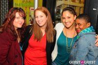 Social Diva Boom Boom Brow Bar Event #94