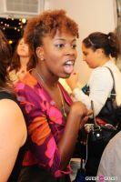 Social Diva Boom Boom Brow Bar Event #121