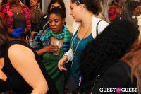 Social Diva Boom Boom Brow Bar Event #123