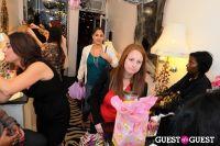 Social Diva Boom Boom Brow Bar Event #126