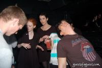 The Bloc Group Hosts Bijoux Wednesdays #145