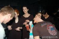 The Bloc Group Hosts Bijoux Wednesdays #146