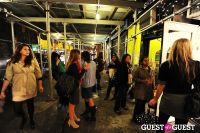 Social Diva Boom Boom Brow Bar Event #144