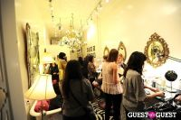 Social Diva Boom Boom Brow Bar Event #151