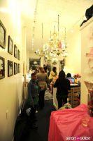 Social Diva Boom Boom Brow Bar Event #155