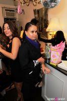 Social Diva Boom Boom Brow Bar Event #162