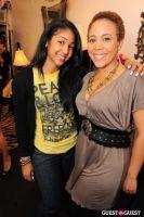 Social Diva Boom Boom Brow Bar Event #163