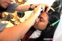 Social Diva Boom Boom Brow Bar Event #173