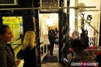 Social Diva Boom Boom Brow Bar Event #175