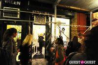 Social Diva Boom Boom Brow Bar Event #176