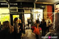 Social Diva Boom Boom Brow Bar Event #177