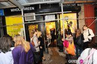 Social Diva Boom Boom Brow Bar Event #178