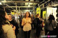 Social Diva Boom Boom Brow Bar Event #179