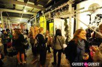 Social Diva Boom Boom Brow Bar Event #180