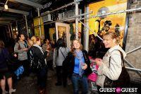 Social Diva Boom Boom Brow Bar Event #181