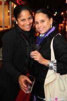 Social Diva Boom Boom Brow Bar Event #183