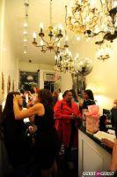 Social Diva Boom Boom Brow Bar Event #190