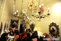 Social Diva Boom Boom Brow Bar Event #191