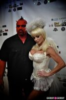 Sci Fiction News Launch and Costume Party #59