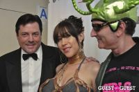 Sci Fiction News Launch and Costume Party #63