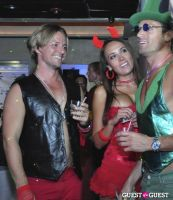 Sci Fiction News Launch and Costume Party #73