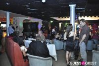 Sci Fiction News Launch and Costume Party #103