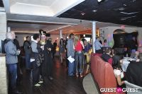 Sci Fiction News Launch and Costume Party #104