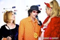 Sci Fiction News Launch and Costume Party #105