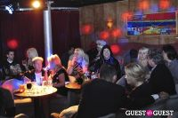 Sci Fiction News Launch and Costume Party #121