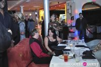 Sci Fiction News Launch and Costume Party #122